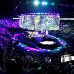 Tìm hiểu 9 thể loại Vwin Esports phổ biến nhất hiện nay