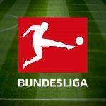 Lịch thi đấu Bundesliga vòng 26 mùa bóng 2019-2020