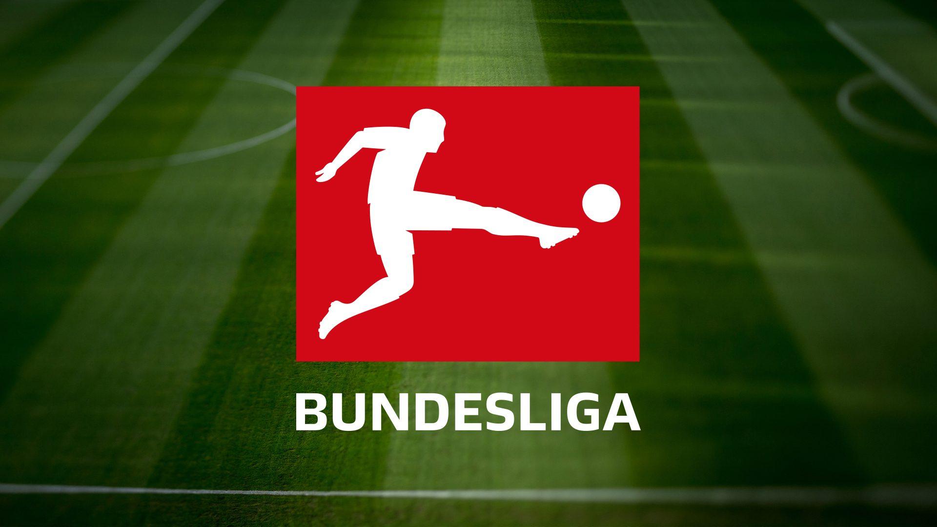 lịch thi đấu Bundesliga 2019/20 - vwin thể thao