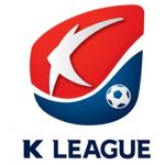 Korea K League 1 : Niềm vui cho các tín đồ win thể thao