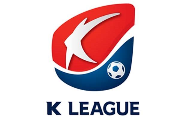 vwin soi kèo bóng đá Korea K League 1