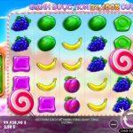 vwin hướng dẫn chơi Slot game Sweet Bonanza