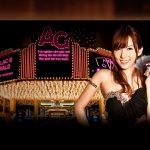 VWIN casino trực tuyến : thế giới muôn sắc màu