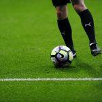 VWIN và V-League : phát triển bền vững cùng bóng đá