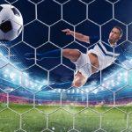 Điểm tin bóng đá châu Âu : 2 giải đấu chính thức bị hủy