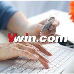 4 bước nạp tiền VWIN với phương thức ClickPay
