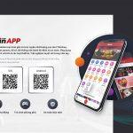 Vwin App – Ứng dụng tuyệt vời trong tầm tay