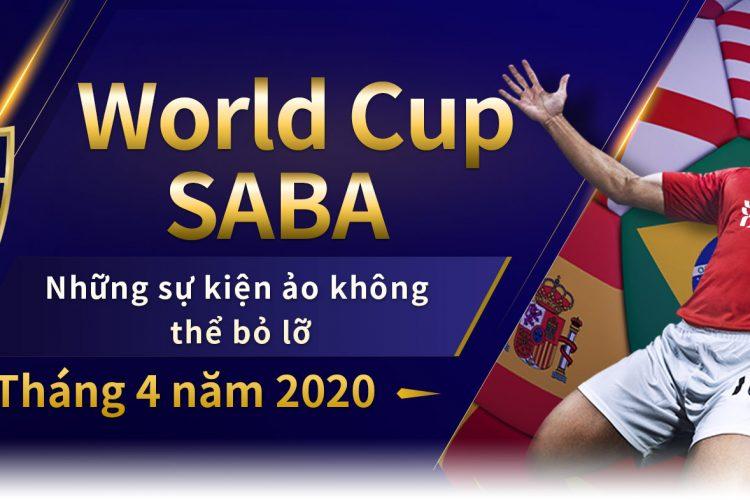 Bóng đá thế giới bị hoãn, chơi ngay World Cup ảo thôi