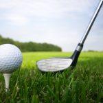 Vwin mách bạn cách đặt cược thể thao : Golf