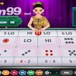 Bạn có biết trò chơi Thai Hi Lo tại Vwin ? Cùng vwin.net tìm hiểu ngay