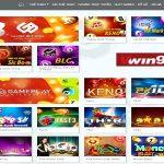 Cùng vwin tìm hiểu luật cược Thai Lottery tại Xổ số Vwin
