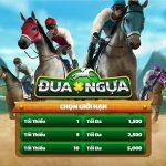 Luật cược Lucky Derby – Một trò chơi mới lạ tại Xổ số Vwin