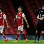 Arsenal chìm trong hổ thẹn: Đến lúc chia tay Arteta