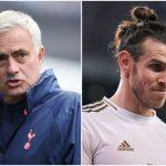 Bale muốn trở lại Real Madrid bất kể còn Zidane