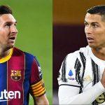 Nhận định Barca vs Juventus: Ngày Messi tái ngộ Ronaldo