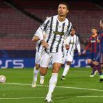 Kết quả Barcelona vs Juventus, Kết quả bóng đá