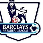 BXH Ngoại hạng Anh mới nhất: MU san bằng điểm số với Man City