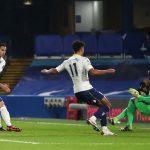 Kết quả Chelsea vs Aston Villa, Kết quả bóng đá Anh