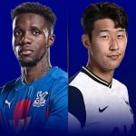 Trực tiếp Crystal Palace vs Tottenham, 21h15 ngày 13-12