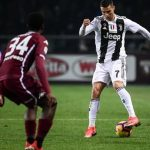 Trực tiếp Juventus vs Torino, 0h00 ngày 6-12