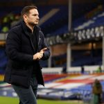 Chelsea đối mặt cạm bẫy: Thử thách bản lĩnh Lampard