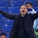 Ngỡ ngàng số tiền Chelsea bồi thường sa thải Lampard