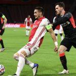 Trực tiếp Liverpool vs Ajax, 03h ngày 2/12