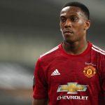 MU rao bán Martial, Liverpool ký Bissouma