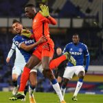 Kết quả Everton vs Chelsea, Kết quả bóng đá Anh
