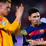 Barca nợ hơn 1 tỷ euro, trên bờ vực phá sản