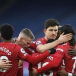 MU có thể thách thức danh hiệu Premier League mùa này!