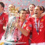 MU 8 lần 'lật kèo' lên đỉnh Premier League khiến đối thủ ôm hận