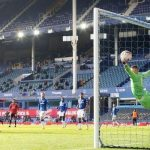Solskjaer rút ruột gan trước tứ kết MU đấu Everton