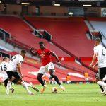 MU đua Premier League: Cần cú hích cho mùa giải biến động