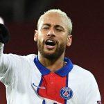 Neymar gia hạn PSG 5 năm, chấm dứt trở lại Barca