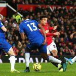 Nhận định Everton vs MU: Tìm vui nơi đất khách