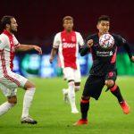 Nhận định Liverpool vs Ajax: Bung sức giành vé