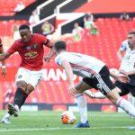 Nhận định Sheffield Utd vs MU: Cờ đến tay Quỷ đỏ