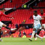 Nhận định West Ham vs MU: Tìm vui nơi đất khách