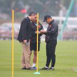 Nóng: AFF Cup lùi sang năm 2022 vì dịch Covid-19