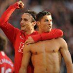 Cựu sao MU tiết lộ tính cách thật của Ronaldo