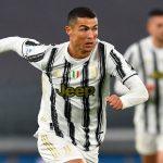 Ronaldo tuyên bố tương lai, ai nghe cũng nể
