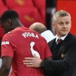 Juventus đàm phán Pogba, Arsenal có thể xuống hạng