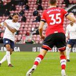 Kết quả Southampton vs Man City, Kết quả bóng đá