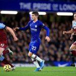 Trực tiếp Chelsea vs Aston Villa, 0h30 ngày 28/12