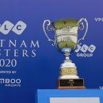 Trực tiếp chung kết FLC Vietnam Masters, 8h30 ngày 4-12