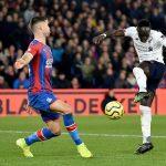 Trực tiếp Crystal Palace vs Liverpool, 19h30 ngày 19/12