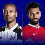Trực tiếp Fulham vs Liverpool, 23h30 ngày 13/12