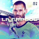 Trực tiếp Liverpool vs Tottenham, 3h ngày 17/12