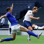 Trực tiếp Tottenham vs Leicester, 21h15 ngày 20/12